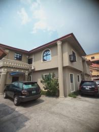 2 bedroom Flat / Apartment for rent Road 1 Ikota Lekki Lagos