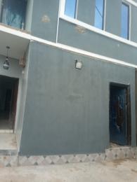 2 bedroom Flat / Apartment for rent Ajasa Command Area Via Abule Egba Alagbado Abule Egba Lagos