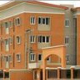 2 bedroom Flat / Apartment for rent Alhaji Umar Saro Street Ogba Industrial Ogba Lagos