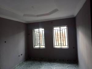 2 bedroom Penthouse Flat / Apartment for rent Oluwo Estate, Alakia Ibadan Oyo