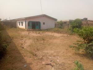 2 bedroom House for sale Ikola command Ipaja Lagos Ipaja Ipaja Lagos