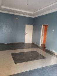 2 bedroom Blocks of Flats House for rent Off Igbo Etche road Rumuokwurushi Port Harcourt Rivers