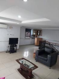 2 bedroom Flat / Apartment for rent Lekki Lekki Phase 1 Lekki Lagos