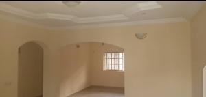 2 bedroom Flat / Apartment for rent Mabushi Mabushi Abuja
