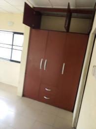 2 bedroom Flat / Apartment for rent Arepo via ojodu berger Berger Ojodu Lagos