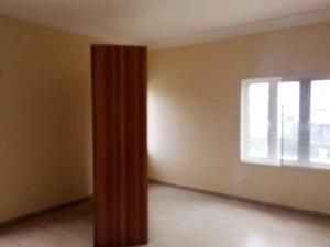 Flat / Apartment for rent Ikate Lekki Lagos