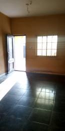 2 bedroom Flat / Apartment for rent White sand isheri Bucknor Isolo Lagos