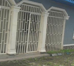 2 bedroom Flat / Apartment for sale Kuje District  Kuje Sub-Urban District Abuja