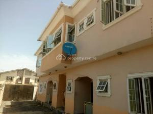 Flat / Apartment for rent ... Ologolo Lekki Lagos