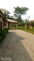 2 bedroom Flat / Apartment for shortlet Jericho estate Jericho Ibadan Oyo