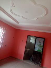 2 bedroom Mini flat Flat / Apartment for rent New Bodija Bodija Ibadan Oyo