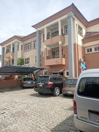 2 bedroom Self Contain Flat / Apartment for rent Lekki Phase 1 Lekki Lagos