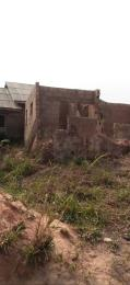 2 bedroom Mixed   Use Land Land for sale Ilara Town, Ogijo Sagamu Ogun