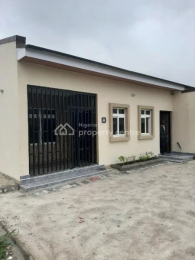 2 bedroom Flat / Apartment for rent  Adiva Estate  Ibeju-Lekki Lagos