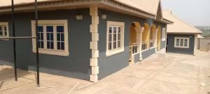 2 bedroom Flat / Apartment for rent Idi Obi Area, Ologuneru Ibadan Oyo
