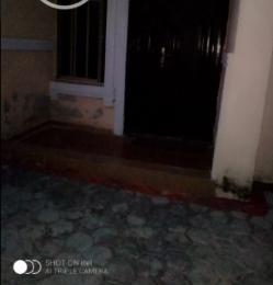 2 bedroom Flat / Apartment for rent Olive Estate Abijo Ajah Lagos
