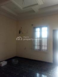 2 bedroom Flat / Apartment for rent Peace Estate, Amuwo Odofin   Isolo Lagos