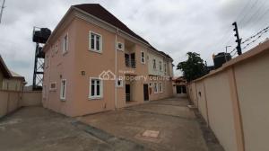 Flat / Apartment for sale .... Magodo GRA Phase 1 Ojodu Lagos