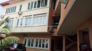Flat / Apartment for rent ... Ajah Lagos