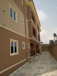 2 bedroom Flat / Apartment for rent Off Ada George Road Port Harcourt Rivers
