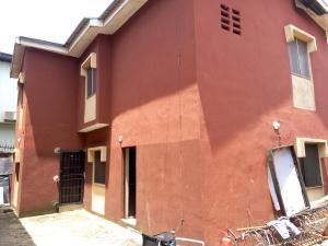 2 bedroom Commercial Property for rent Km 52 Lekki Epe Expressway Abraham adesanya estate Ajah Lagos