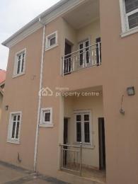 2 bedroom Flat / Apartment for sale Off Bashiru Shittu Road    Magodo GRA Phase 2 Kosofe/Ikosi Lagos