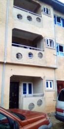 2 bedroom Flat / Apartment for rent ... Ketu Kosofe/Ikosi Lagos