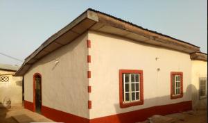 2 bedroom Flat / Apartment for rent - Nyanya Abuja