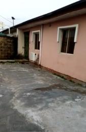 2 bedroom Flat / Apartment for sale Millennium Estate Ijede Ikorodu Lagos