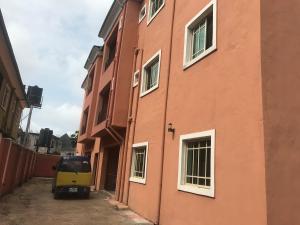 2 bedroom Flat / Apartment for rent Located at New Owerri  Owerri Imo