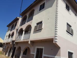 2 bedroom Blocks of Flats House for sale kawo Kaduna South Kaduna