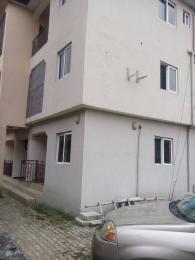2 bedroom Flat / Apartment for rent opposite university view estate Sangotedo Ajah Lagos