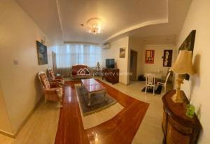 Flat / Apartment for shortlet ... Banana Island Ikoyi Lagos