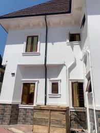 2 bedroom Flat / Apartment for rent Greenfield estate Ago palace Ago palace Okota Lagos