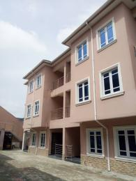 Flat / Apartment for rent Ado road Ado Ajah Lagos