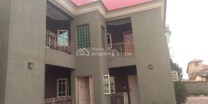 2 bedroom Flat / Apartment for rent Modupe Estate, Alagbole Ifo Ogun