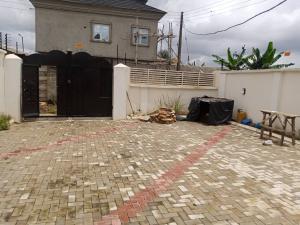 2 bedroom Flat / Apartment for sale Command, Gowon Estate Ipaja Lagos