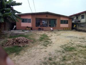 2 bedroom Flat / Apartment for sale Agiliti, Mile 12 Ketu Lagos