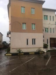 2 bedroom Flat / Apartment for shortlet Shonibare Estate Maryland Maryland Ikeja Lagos
