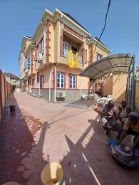 Flat / Apartment for rent Palmgroove Shomolu Lagos