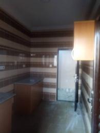 2 bedroom Flat / Apartment for rent Olive street Ago palace Okota Lagos