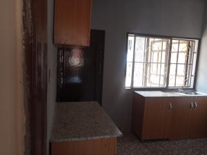2 bedroom Flat / Apartment for rent Alalubosa GRA Alalubosa Ibadan Oyo