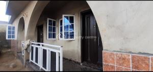 Flat / Apartment for rent ... Arepo Ogun