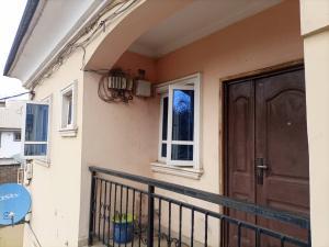 2 bedroom Flat / Apartment for rent Praisehill Estate Arepo Ogun