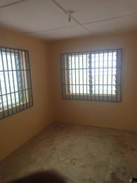 2 bedroom Flat / Apartment for rent Anifalaje Area Akobo Ibadan Oyo