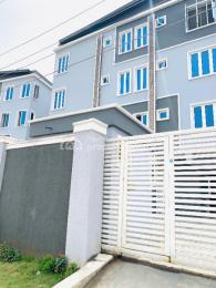 2 bedroom Flat / Apartment for sale  Oral Estate Off Chevron Toll,  Ikota Lekki Lagos