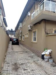 2 bedroom Blocks of Flats for rent Ikate Elegushi Street Ikate Lekki Lagos