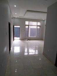 Flat / Apartment for rent Adelabu Surulere Lagos