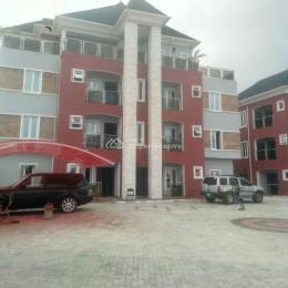 2 bedroom Flat / Apartment for rent Estate before Akins estate, Ado Ajah Lagos