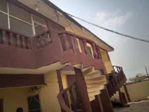 Blocks of Flats for sale Alt Road Alagbado Abule Egba Lagos